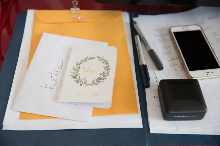 German Society of Pennsylvania Wedding 3